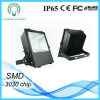 High Lumen Outdoor LED Floodlight with TUV Lifud Diver