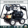Industry Duty Professional Ar Pump 5100psi Electric Pressure Washer (HPW-DK3520C)
