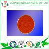 Tripterine Powder Bulk Supply CAS 34157-83-0