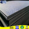 Good Quality with Good Price for Steel Skidproof Checkered Plate