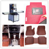 Best-Selling Welding of High Frequency Equipment for Car Mat Embossing, From China