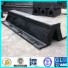 V Type Super Arch Marine Rubber Fenders Supplier