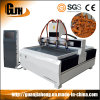 High Precision and Quality Advertising CNC Engraving Machine (DT1815-4)