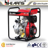 High Pressure Diesel Water Pump (DP20HE)