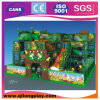 2015 Kids Indoor Playground (QL-5129A)