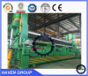 W11S-20X3200 Universal Upper Roller Sheet Plate Rolling and Bending Machine