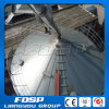 Hopper Bottom Steel Structure Silo with High Quality