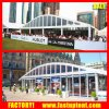 Outdoor Event Arcum Party Tent for Sale with Waterproof PVC