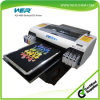 Hot Selling T-Shirt Printer (wer-D4880T) with Good Printing Effect