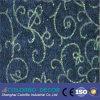 Conferance Flocking Polyester Fiber Decorative Acoustic Panel