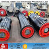 Wire Rope Winding Lifting Drum for Crane