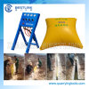 Bestlink Pushing Air Bags for Sone Quarry