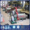 Wet Grinding Ball Mill Used for Silica Sand