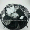 Weiguang Ywf Series Axial Fans Modles Ywf2d-250 Motor