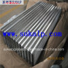 4X8 Galvanized Corrugated Steel Sheet