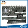Industrial Transmission Parts Helical Rack and Pinion