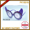 Cartoon Funny Sunglasses for Kids (FK15018)