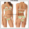 (Free Sample) Wholesale Hot Sexy Women Beach Swimwear Bikini