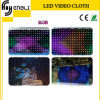 LED Stage Video Clioth with CE & RoHS (HL-052)