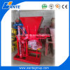 Best Quality Hydraform Interlocking Brick Machine in Kenya