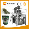 Tea Bag Packing Machine Ht-8g