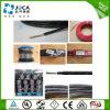 Jiukai PV1-F TUV Aprroved 4sq PV Solar DC Cable