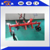 Agriculture Machinery Farm Tractor Mounted Cultivator