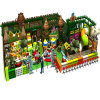 New Design Forest Theme Indoor Playground for Park