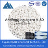 High Quality Manufacturers Supply Rubber Anti-Cream Anti-Ozone Anti-Fogging Agent V-80