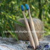 Hot Sale Daily Home Ault /Child Bamboo Toothbrush