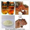 Trenbolone Enanthate, Tren Enan Steroid Powder CAS: 472-61-546