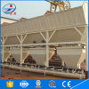 ISO Certification Good Performance Wbz300 Stabilized Soil Mixing Station