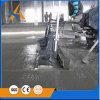 High Quality High Efficiency Laswer Screed Concrete