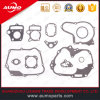 Motorcycle Engine Gasket for C50 139fmb Engines Parts