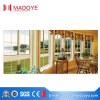 American Style Non-Thermal Break Casement Window