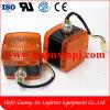 High Quality Tcm Forklift Front Small Lamp Lights for Forklift 12V