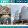 Concrete Foundation Silo for Grain with Low Cost