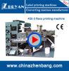 Cheap Price Label Flexo Printing Machine