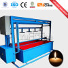 Newest Automatic Candle Making Machine for Sale