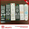Hot Selling Remote Control for TV/STB/LED/LCD (CG451)