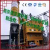 Good Quality Containerized Dry Mortar Powder Plant with ISO