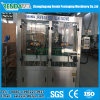 Glass Bottle Beer Filling Machine / Filling Production Line