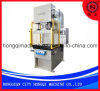 Type C Dual Purpose Four-Column Precision Punching Machine