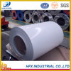 Prepainted Galvanized Coated Steel Rolls