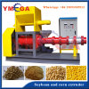 High Automation Feed Production Corn Extruding Machine Competitive Price