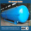 Compressed Air Tanks Many in Stock Sizes 120 to 1550 Gallons All Carbon Steel Air Storage Tanks
