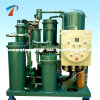 Superior Quality Series Tya Lubricating Oil Hydraulic Oil Purification Machine