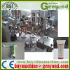 Complete Toothpaste Making Machines