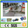 High Class Paper Bag Production Line