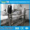 RO Water Treatment System/Water Treatment Machine /Dow Membrane